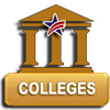 gold-colleges-button-100x100
