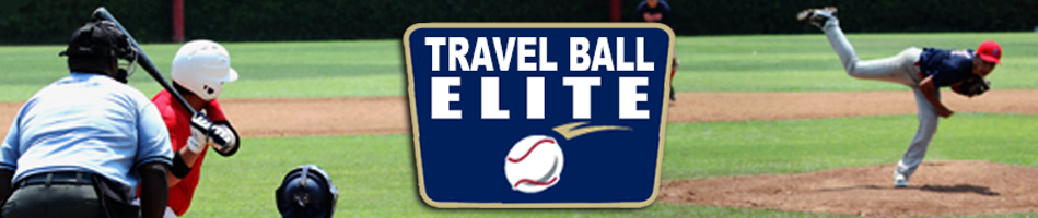 Travel Ball Elite